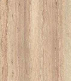 Save Upto On Laminate Kitchen Worktops. Huge Range Of Brands, Colours And Sizes. Duropal Worktops, Laminate Kitchen Worktops, Pewter Grey, Black Granite, Work Tops, Travertine, Hardwood Floors, Texture, Stone