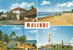 Multi View Malindi, Kenya