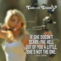 Cute n Country Real Country Girls, Country Girl Life, Cute N Country, Country Girl Quotes, Country Sayings, Southern Quotes, Country Music, Country Relationships, Relationship Goals