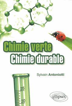 chimie de l environnement pdf
