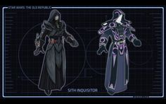swtor sith inquisitor 2