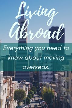 MOVING OVERSEAS can be daunting but you will never regret it. Check out all the aspects you need to consider before you pick up and go. Work Overseas, Moving Overseas, Overseas Travel, Travel Abroad, Moving To Germany, Moving To The Uk, Work Visa, Work Abroad, Culture Shock