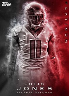 Sports Advertising, Sports Marketing, Football Art, Football Pictures, Creative Poster Design, Creative Posters, Sports Graphic Design, Sport Design, Volleyball Photography