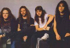 Metallica v.4