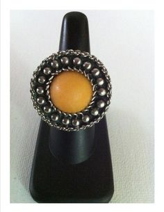 STUNNING NATIVE AMERICAN hand crafted by BlackPearlVintage on Etsy, $95.00