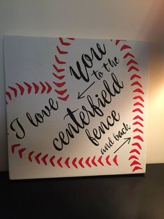 Centerfield fence & back products baseball boyfriend gifts, Baseball Boyfriend Gifts, Presents For Boyfriend, Boyfriend Anniversary Gifts, Boyfriend Ideas, Future Boyfriend, Thoughtful Gifts For Him, Romantic Gifts For Him, Diy Gifts For Him, Bf Gifts