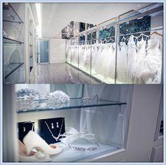 La Creme The Bridal Boutique_South Korea