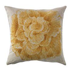 RYSSBY 2014 Cushion cover  - IKEA