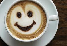 """Bom dia!   """"A coisa mais importante em comunicação é ouvir o que não está a ser dito""""  Peter Drucker, Guru em Gestão Empresarial"""