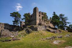 Czech Republic, Monument Valley, Medieval, Nature, Travel, Castles, Manor Houses, Naturaleza, Viajes