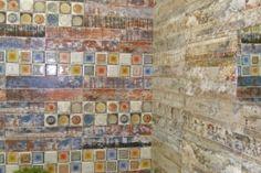 Kuni  Ceramica Latina