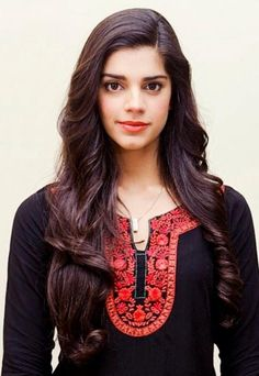 Sanam Saeed Photos, News, Relationships and Bio