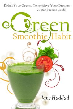 The Allrecipes of Green Smoothies and Green Foods. Tons of recipes for you to search, my favorite green icecream and green chocolates. Two thumbs up for health!