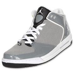 Air Jordan As You Go Basketball Shoes