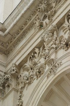 Interesting Find A Career In Architecture Ideas. Admirable Find A Career In Architecture Ideas. Architecture Antique, British Architecture, Neoclassical Architecture, Beautiful Architecture, Beautiful Buildings, Art And Architecture, Architecture Details, Aesthetic Art, Aesthetic Pictures