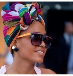colorful turban, headwrap,, summer outfit, fashion accessories