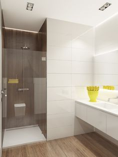 wood-panel-shower