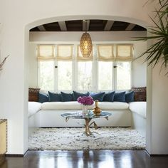 Residential | House of Honey | Furniture, Textiles, Decorative Objects | Interior Design by Tamara Kaye-Honey