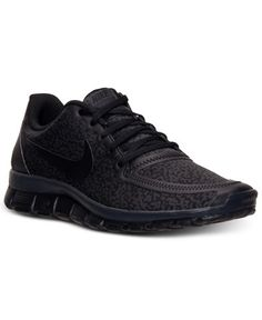 pretty nice 1f91e cbcb0 The barefoot-like ride you love in the Nike Free, as well as an · Minimal Running  ShoesRunning ...
