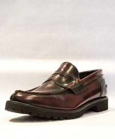 pantofi-bordo-80501-a Fall Shoes, Men's Shoes, Men's Collection, Loafers, Winter, Fashion, Travel Shoes, Winter Time, Moda