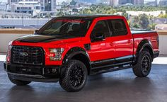 2015 F150 Platinum Black Leveling Kit 35 Quot Tires Cars