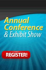 Join ASCD in Chicago, March 16-18 for our Annual Conference.