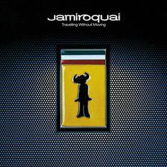 Cosmic Girl  lyrics,  Jamiroquai | Shazam