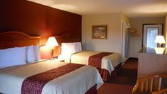 Hotels.com - hotels in Gatlinburg, Tennessee, United States of America