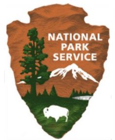 FREE National Park Entrance Day on 4/22-4/23 on http://hunt4freebies.com