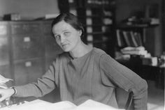 Meet the Woman Who Discovered the Composition of the Stars | Mental Floss