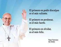 82 Mejores Imágenes De Frases Cortas Papa Francisco Papa