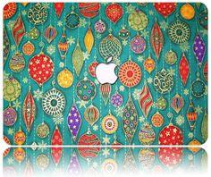 Macbook Air 11, Macbook Case, Kids Rugs, Christmas Ornaments, Bing Images, Decor, Fun, Decoration, Kid Friendly Rugs