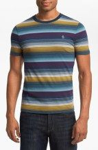 02cd588e6 8 Best mens striped t shirt images | Red shirt, Cheap shirts, Navy ...