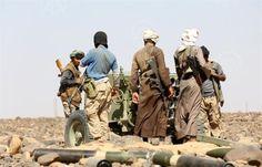 اخر اخبار اليمن - خبير عسكري عراقي بارز يكشف عن تطورات عسكرية ساره ستعجل بالحسم العسكري وانهاء الانقلاب ( تفاصيل )