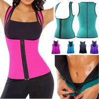128a92a4c9db3 52 Best Sport Waist Trainer images