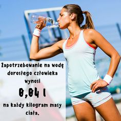 First Health, Fitness