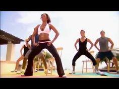 YouTube Samba, Wrestling, Youtube, Lucha Libre, Youtubers