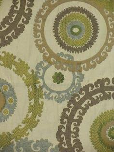 Juniper Axis - www.BeautifulFabric.com - upholstery/drapery fabric - decorator/designer fabric
