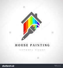 Painting and decorating company based in australia were for Painting and decorating advertising ideas