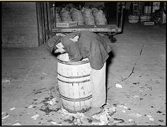 essay on the great depression of the 1930s