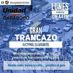 #Repost @douglasjimenezj  #SANDIEGO! Todos a las calles al trancazo #AbajoLaDictadura #SiHayFuturo #sandiego #sandiegoconnection #sdlocals #sandiegolocals - posted by SanDiego Vecinal https://www.instagram.com/sandiegovecinal. See more post on San Diego at http://sdconnection.com