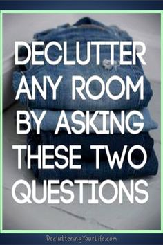 Trending clutter organization and household hacks for getting organized at home on a budget without feeling overwhelmed. Organizing your home is easy with these useful life hacks Getting Rid Of Clutter, Getting Organized, Planners, Clutter Organization, Organization Ideas, Organizing Tips, Organization Station, Storage Ideas, Bedroom Organization