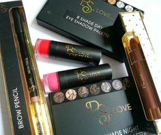 Beauty Treatment Tips Primark Makeup, Beauty Review, Beauty Essentials, Makeup Ideas, Fashion Beauty, Eyeshadow, Lipstick, Make Up, Love