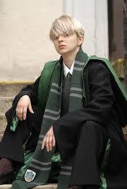 draco malfoy costume Draco Malfoy Costume, Slytherin House, Harry Potter, Costumes, Halloween, Random, Style, Swag, Slytherin