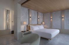 The most luxurious & comfortable hotel beds in the world: