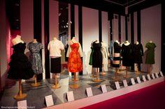 Storehouse of Memory: Exhibition: Barcelona Prêt-à-Porter, 1958-2008 [FINALIZADA]
