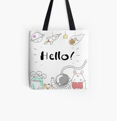 Large Bags, Small Bags, Loose Fit, Cotton Tote Bags, Reusable Tote Bags, Buy Toys, Vintage T-shirts, Medium Bags, Are You The One