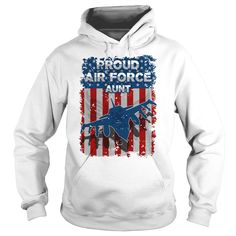 Proud Air Force Aunt Freedom Jet #gift #ideas #Popular #Everything #Videos #Shop #Animals #pets #Architecture #Art #Cars #motorcycles #Celebrities #DIY #crafts #Design #Education #Entertainment #Food #drink #Gardening #Geek #Hair #beauty #Health #fitness #History #Holidays #events #Home decor #Humor #Illustrations #posters #Kids #parenting #Men #Outdoors #Photography #Products #Quotes #Science #nature #Sports #Tattoos #Technology #Travel #Weddings #Women