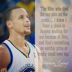 Steph curry ring finger tattoo everything love adult for Does steph curry have tattoos