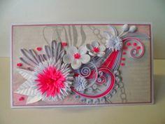 quillann: pink money card!